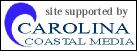 Carolina Coastal Media